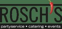 Roschs Partyservice