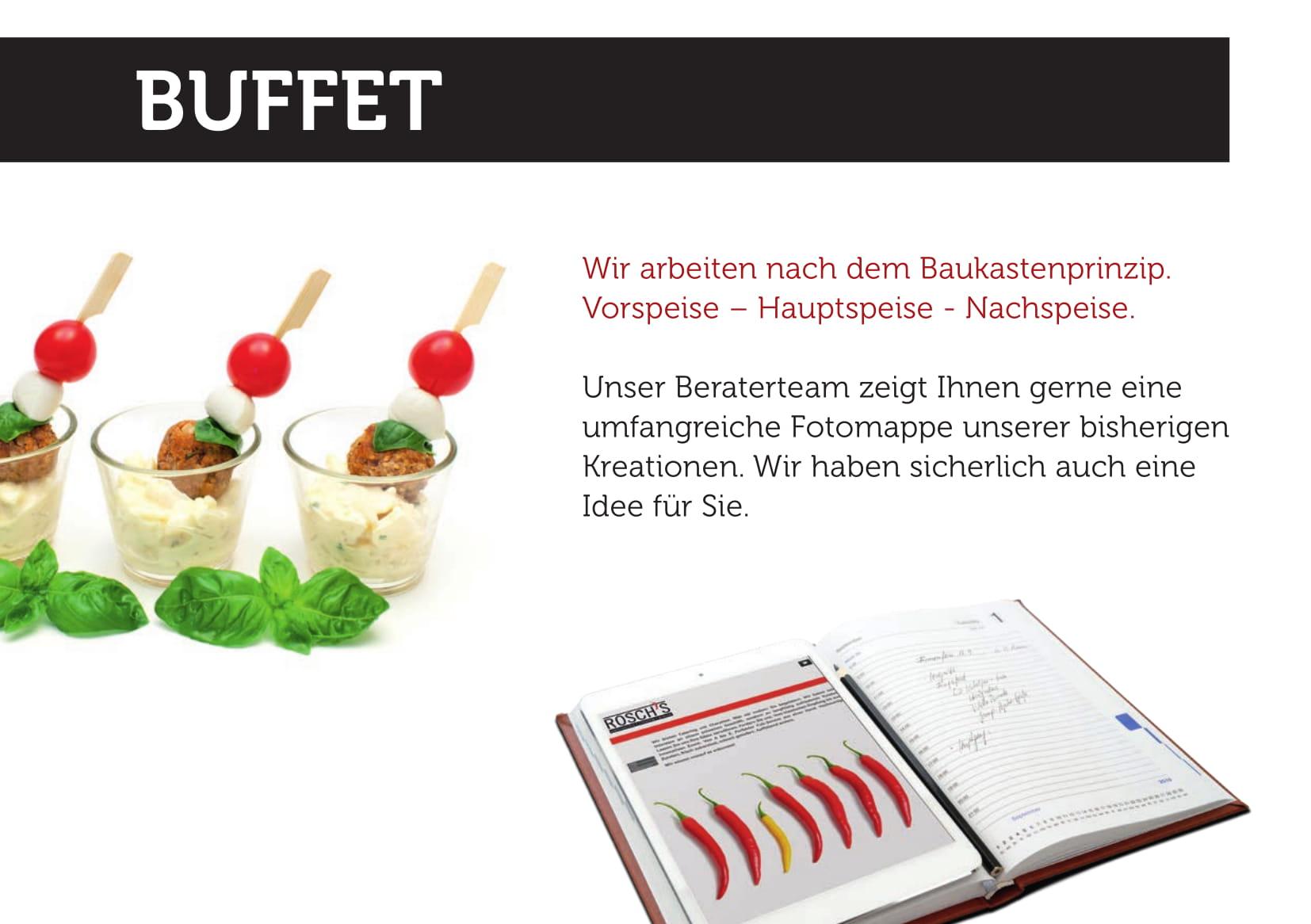 Buffetmappe_A5_lay-14