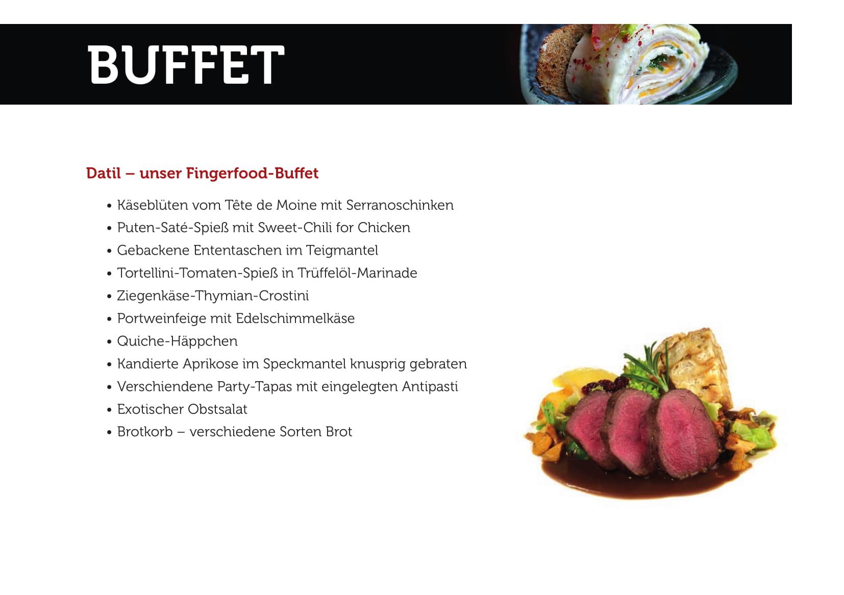 Buffetmappe_A5_lay-20