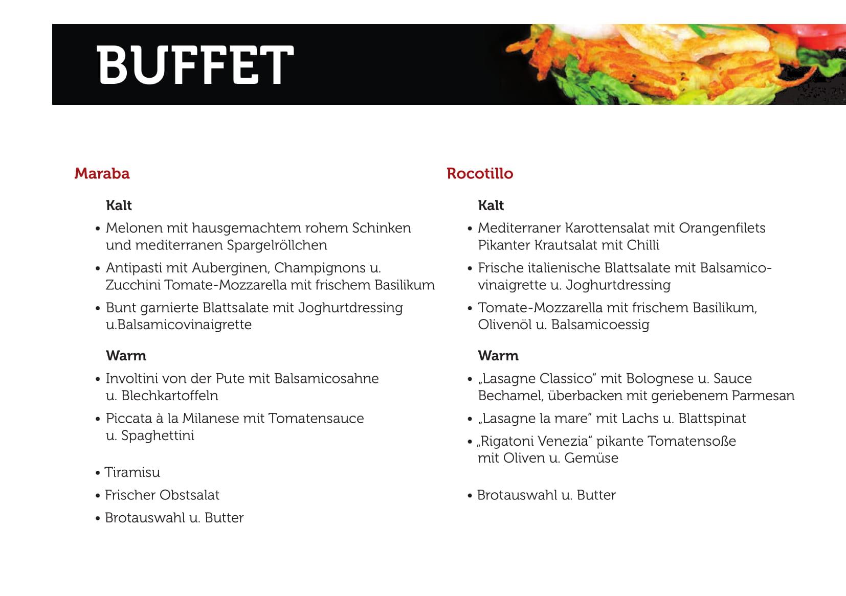 Buffetmappe_A5_lay-21