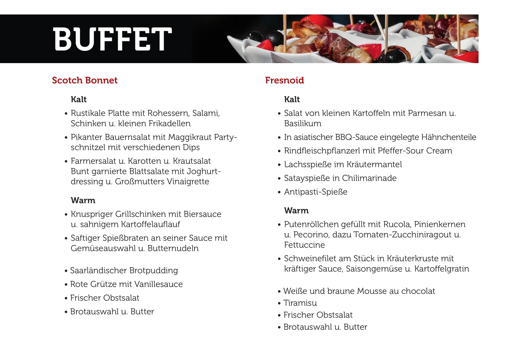 Buffetmappe_A5_lay-22