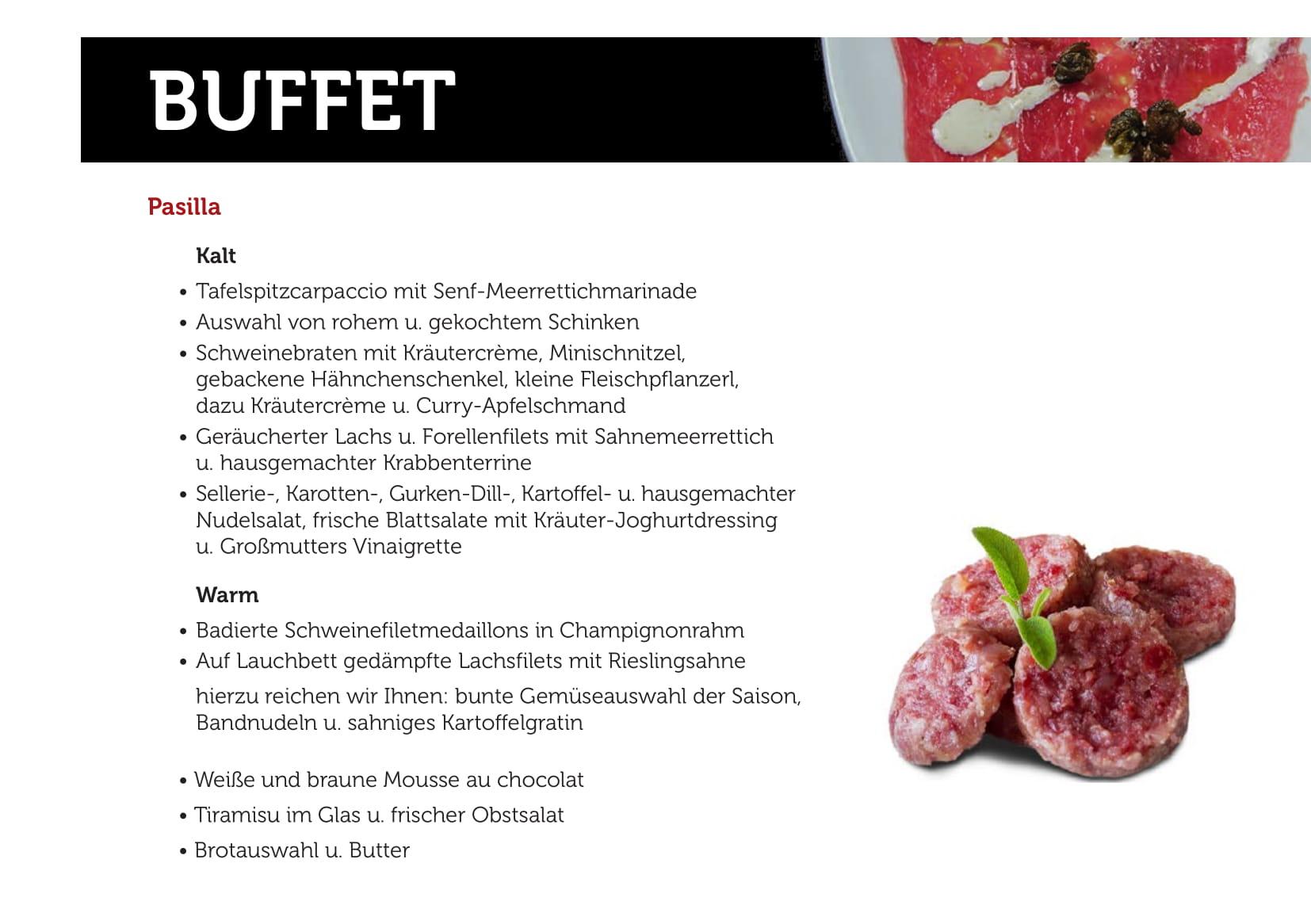 Buffetmappe_A5_lay-23