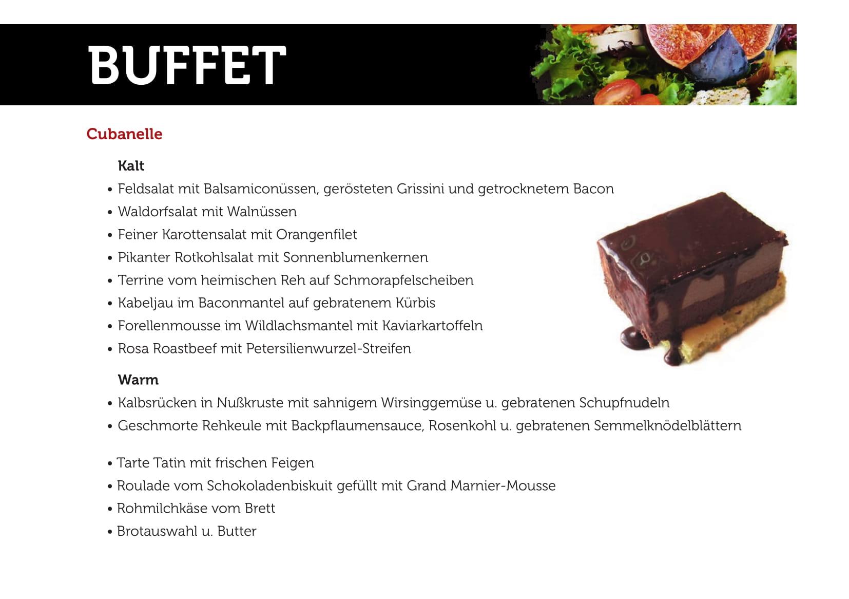 Buffetmappe_A5_lay-24