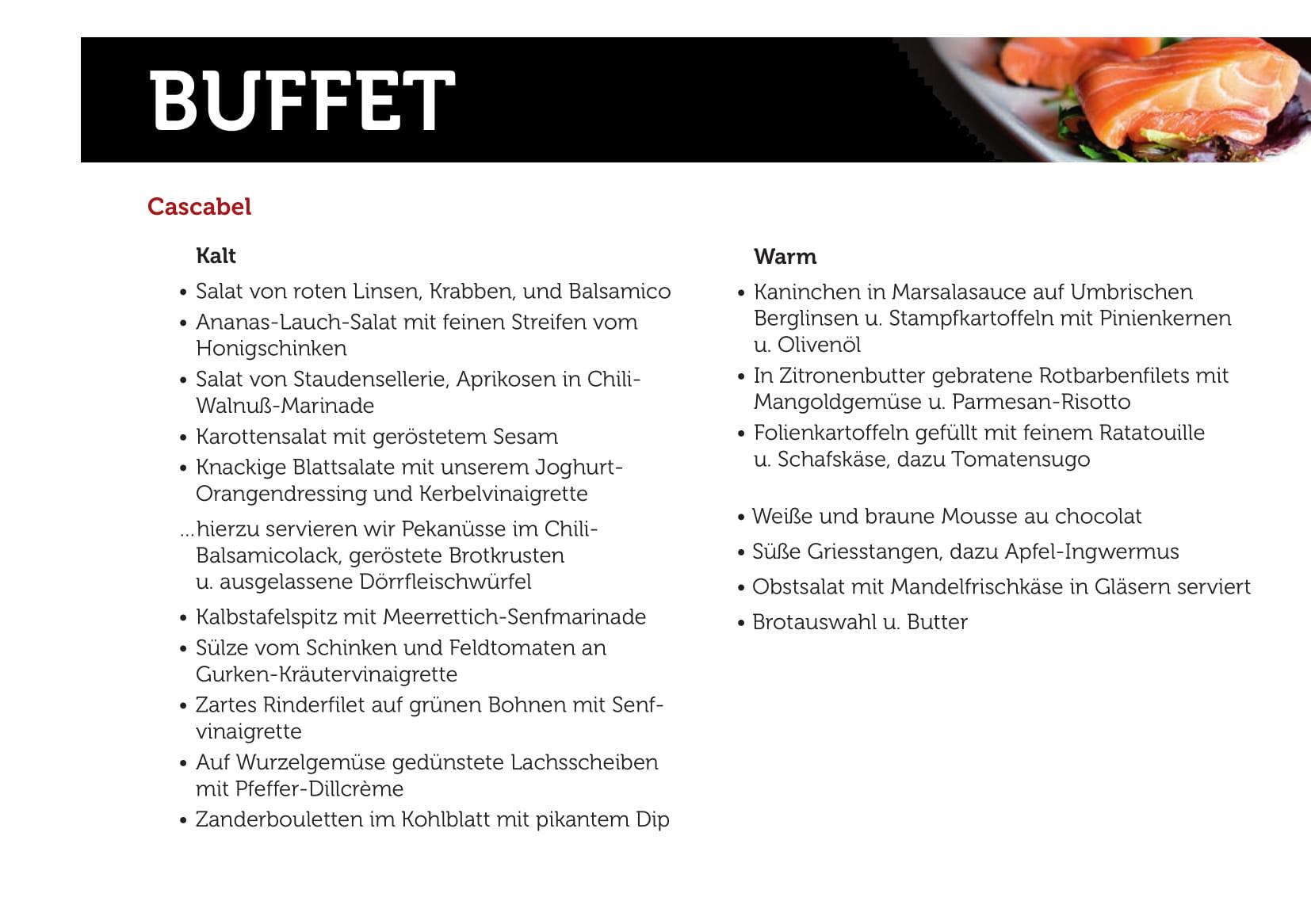 Buffetmappe_A5_lay-25